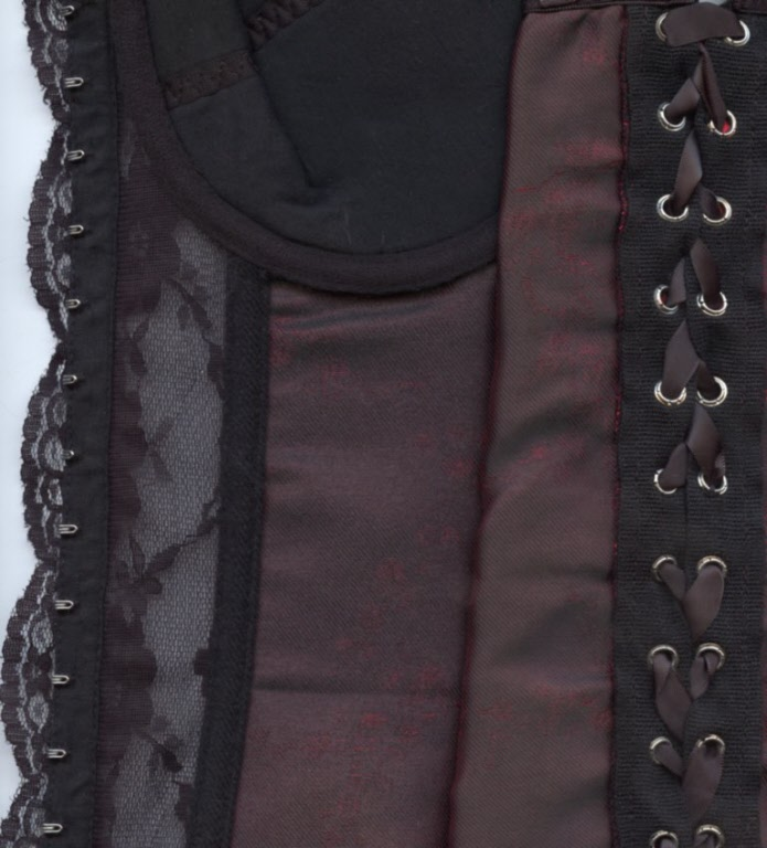 sexkontaktnorge undertøy på nett dame